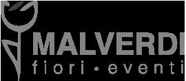 Malverdi
